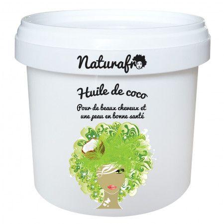 Acheter de l'huile de noix de coco à partir de 4,90 € pour 100 ml.Idéal pour humidifier …   – Cheveux