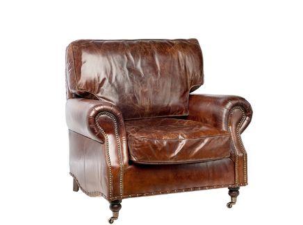 "Кресло ""Maxwell"""