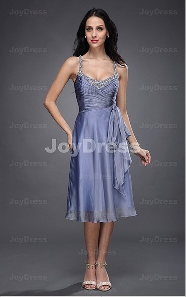 31 best images about wedding guest dresses on pinterest for Cheap wedding dresses for guests