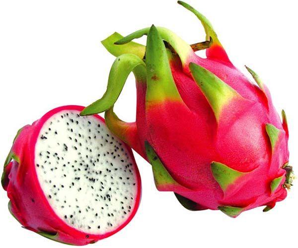 dragon-fruit-seeds-DIY-home-graden-pitaya-seeds-fruiting