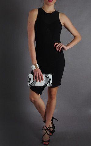 Rome and Romance Dress – 3hourdress