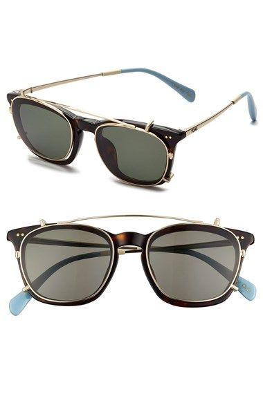can't believe these are TOMS! OMG I want them!!!