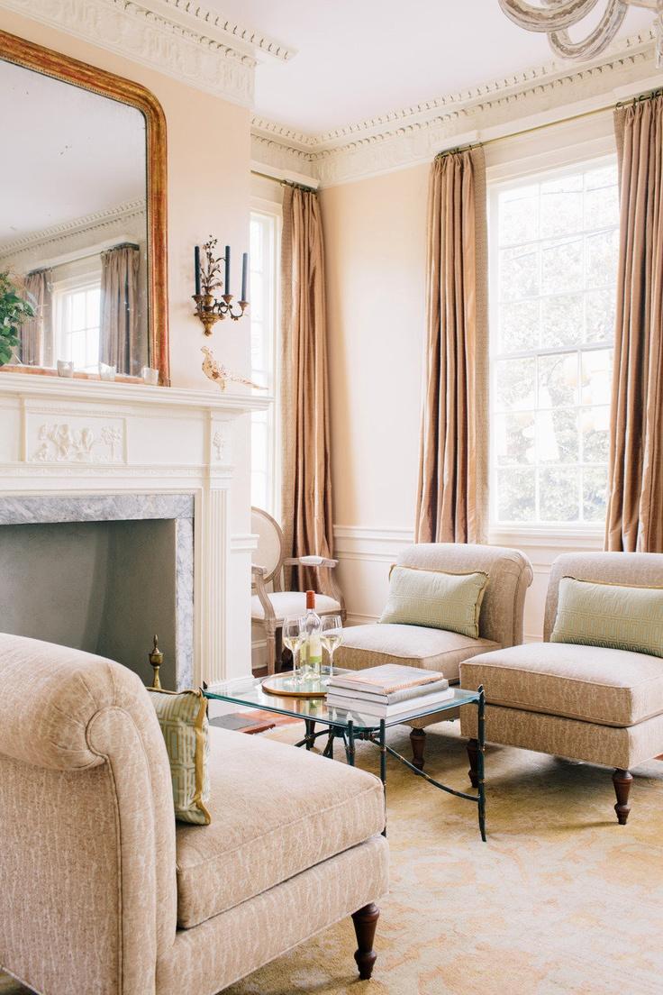 11 best Home decor ideas images on Pinterest Living room