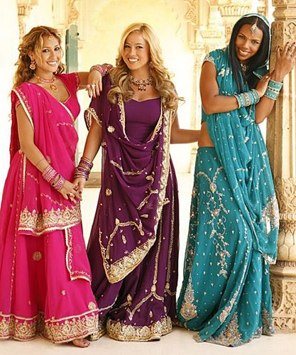 cheetah girls one world | Cheetah Girls: One World (PNG)