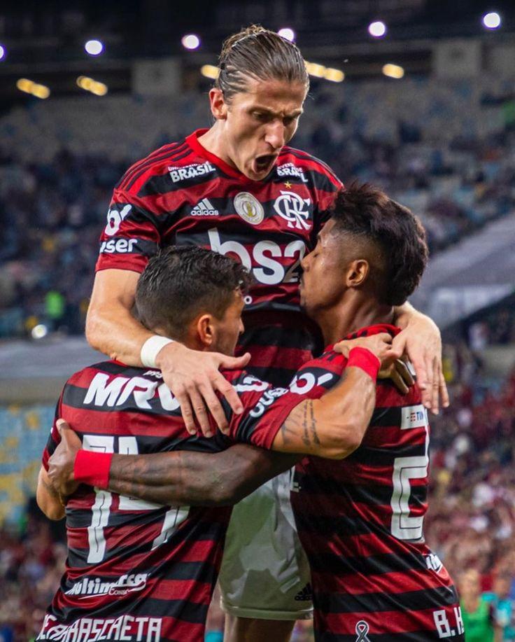 Pin de 𝓜𝔂𝓵𝓵𝓮𝓷𝓪 🌼 em ┊ғʟᴀᴍᴇɴɢᴏ Flamengo e atlético, Fotos