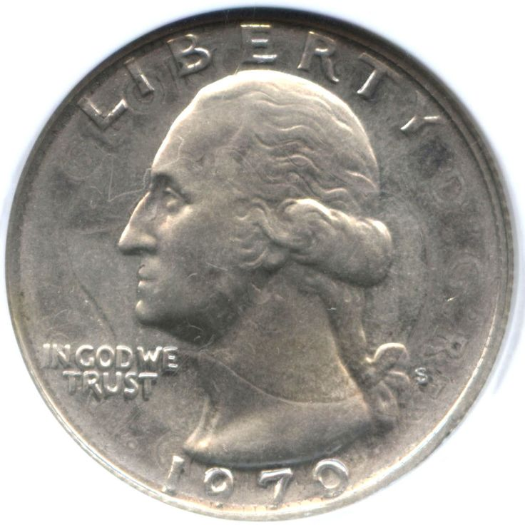 rare coin dealers