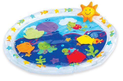 Earlyears Fill n Fun Water Mat Toy Earlyears,http://www.amazon.com/dp/B000E82WRM/ref=cm_sw_r_pi_dp_Tiodtb1X2KJWQH86  $11.46