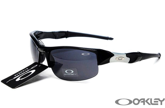 Got these bad boys on the way for a 50% discount through Oakley #Oakley #sunglasses #fashion #cheap