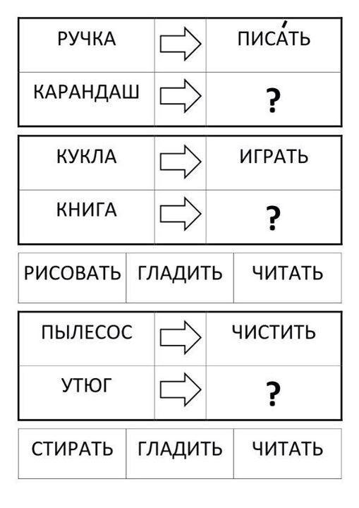 a601f7b6239aa47dd7e36c0eb59a8288.jpg (509×720)
