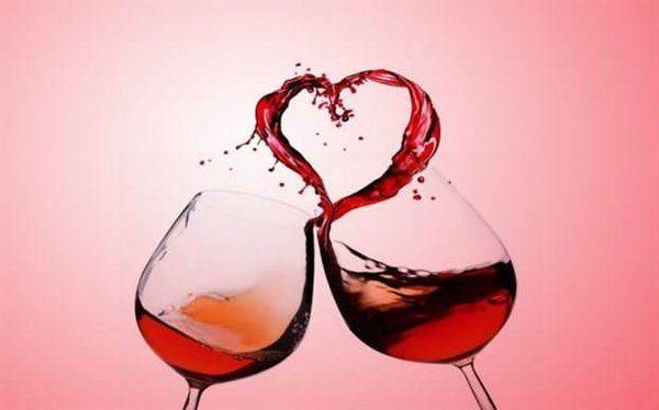 Και να θυμάσαι.. Ποτέ μη ζητιανέψεις τον έρωτα.. Ο έρωτας σε διαλέγει, δεν τον διαλέγεις ποτέ εσύ....