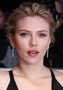 Scarlett Johansson (/dʒoʊˈhænsən/; born November 22, 1984) is an American actress, model, and singer. She made her film debut in North (1994). Johansson subsequently starred in Manny & Lo in 1996, and garnered further acclaim and prominence with roles in The Horse Whisperer (1998) and Ghost World (2001).