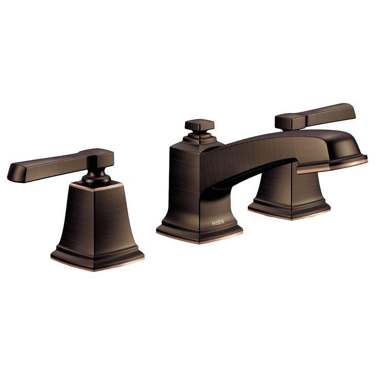 Best Bathroom Vanity Cabinets Without Tops Images On Pinterest - Moen boardwalk bathroom faucet for bathroom decor ideas