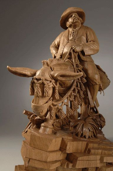 Best images about fine art of sculptures on