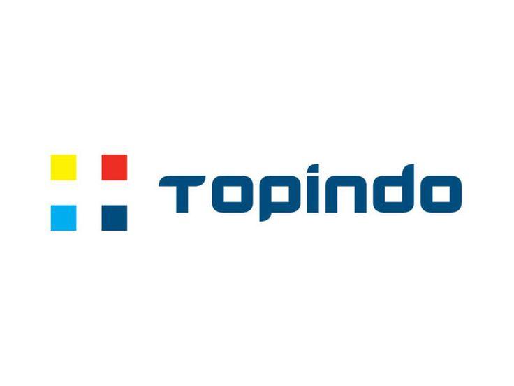 TOPINDO