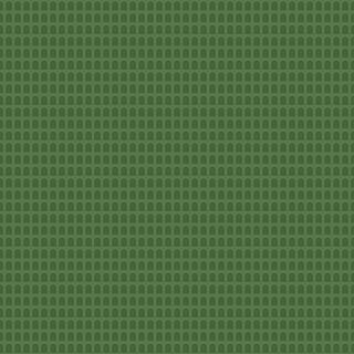 Eco Wallpaper 1824 Claesson Koivisto Rune