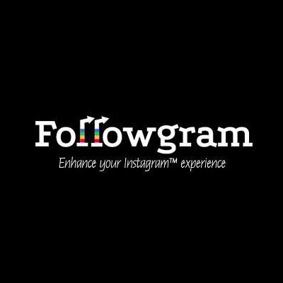 #kebayaresepsi instagram tag