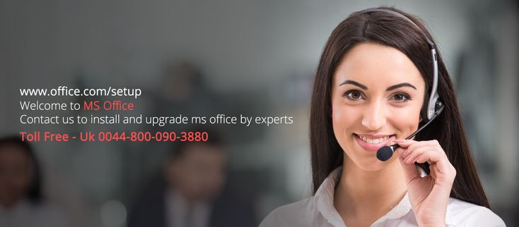 After purchasing Office you need to visit www.office.com/setup to install and we provide technical help in  office setup on your Computer.