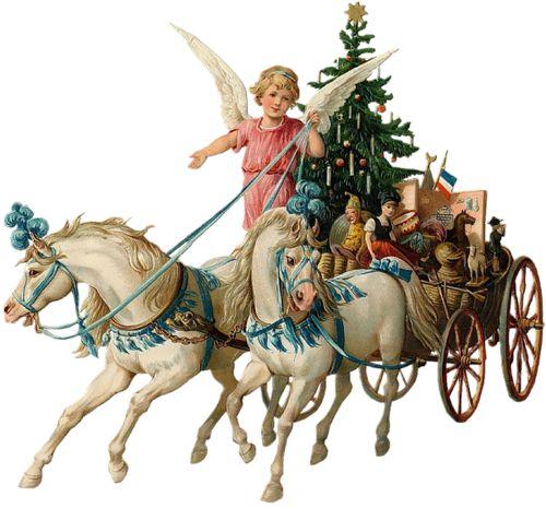 """Karácsony előtti illatok a lakásban,A karácsony nem csak egy nap,Te megsütötted már?,Advent 3,Adventi készülődés,Közeleg az emberfia,Tanulni kell,Figyelj a jelenre!,Hó hivogató,Hallgassunk zenét, - koszegimarika Blogja - Karácsony SZENTESTE,ADVENT,ANYÁK napja II,ANYÁKNAPJA,Április,Aug.20,Balatonfüred,BARÁTSÁG,BUÉK ,Country dance,Country Love,Country music,Dalszöveg,December,Egészség,ÉRDEKES,ESKÜVŐ-ELJEGYZÉS,Ételek-italok,Farsang,FEKETE MACSKÁK,Fogyókúra ,Fókuszban a """"NŐ"""",Fürdőruhás…"""