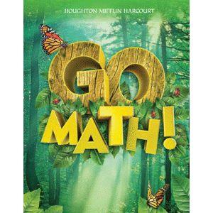 Go math grade 4 teacher edition pdf dolapgnetband go fandeluxe Image collections
