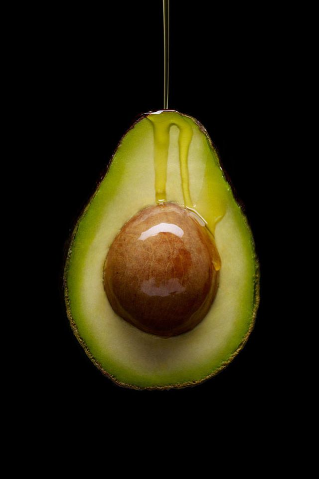 Is Avocado Oil the New Coconut Oil?  - ELLE.com