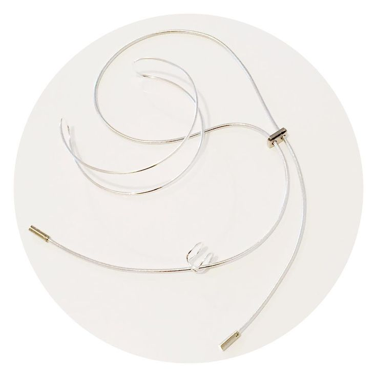 • LASSO BOLO & NØUGHTY CHOKER & NØUGHTY RING • SILVER • www .accessoriesbyg. com  #accessoriesbyg #silver #jewellery #friyay