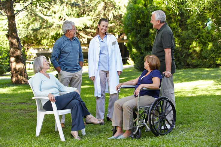 If you have elder parents in your house, then it is prudent that you have the service of institutes dealing with providing Individual care services Ohio USA. http://bit.ly/2rgGstP