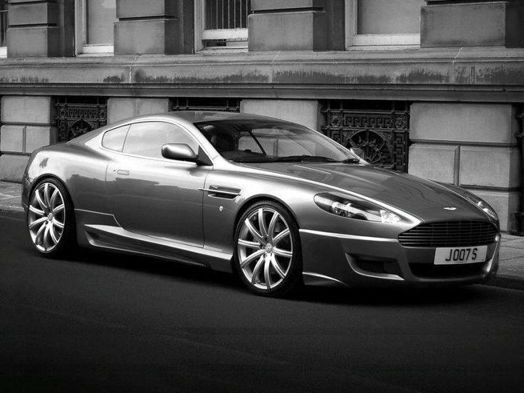 The Aston Martin DB9 was unveiled at the Frankfurt Auto Show in 2003 and went into production in 2004 and is still being produced today. The DB9 is available as a coupe and a convertible (know as the Volante). The car is known for its elegant styling and plush interior and this is one of my favourite cars. Like all Aston Martins the interior of the Aston Martin DB9 is beautiful. With so many choices to choose from... FULL ARTICLE…
