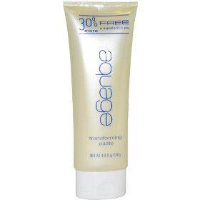 Aquage Transforming Paste, 4.6 Ounce $19.70