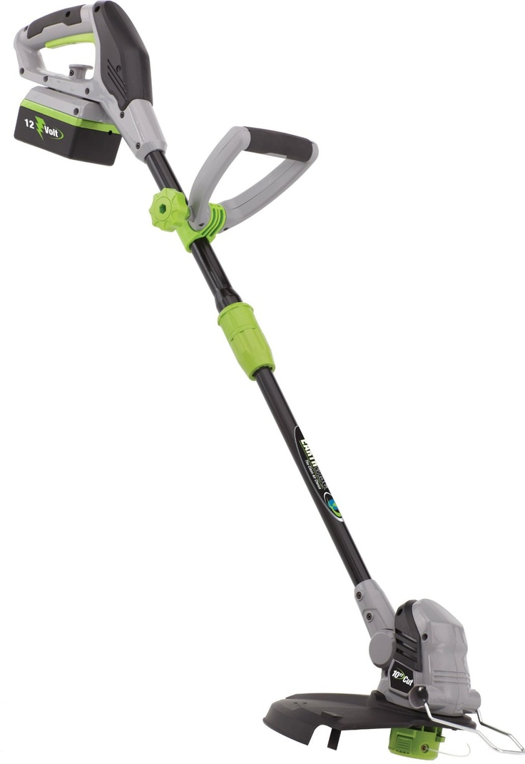 1000 Images About Earthwise Weed Trimmers On Pinterest