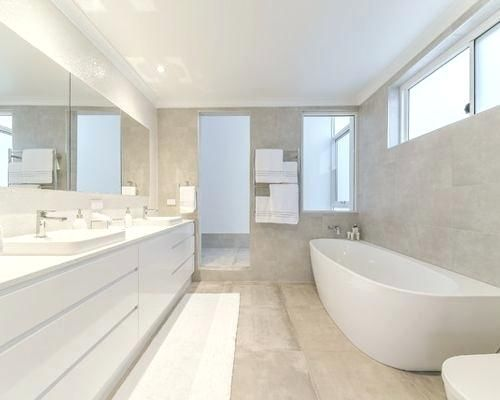 Badezimmer Mit Eckbadewanne Modern Moderne Badezimmer Mit Dusche