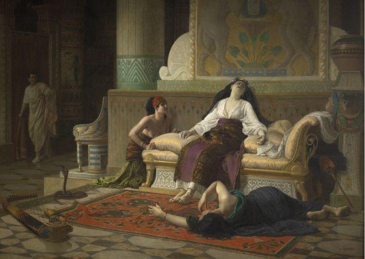 Exposition Au Salon ! Louis-Marie Baader (1828-1920) 2013 à Morlaix. Du 15 juin au 30 septembre 2013 à Morlaix.
