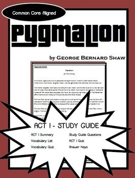 George Bernard Shaw Biography | List of Works, Study ...