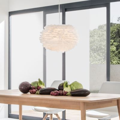 7 best Jenne Leuchte images on Pinterest At home, Beautiful - hängelampen für wohnzimmer