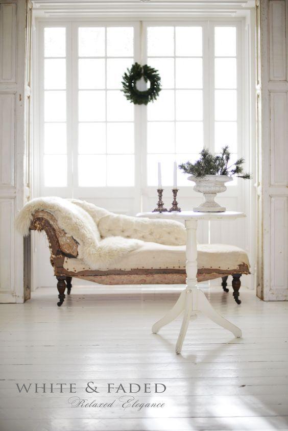 Lakástuning ötletek eladásra,  Home Staging, Diy, csináld magad, lakberendezési ötletek blog
