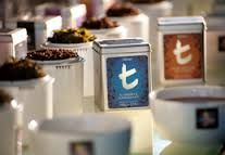 Image result for dilmah tea t series