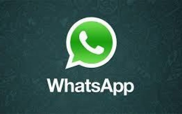 Whatsapp e iOS andranno più daccordo da ora in poi! L'update permette inoltre di inviare e ricevere file PDF utilizzando WhatsApp, migliora la gestione di foto e video e consente agli utenti di ingrandire porzioni di filmati. Dopo aver installato l'ag #whatsapp #aggiornamenti #messaggi