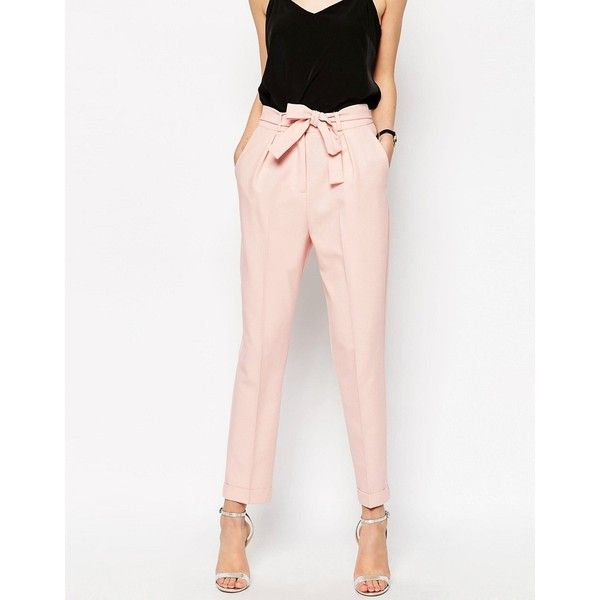 Searching for tailored trousers for women? Pick up some ladies trousers for just £5 at makeshop-mdrcky9h.ga Shop today.