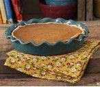 Pumpkin Pie by The Pioneer Woman