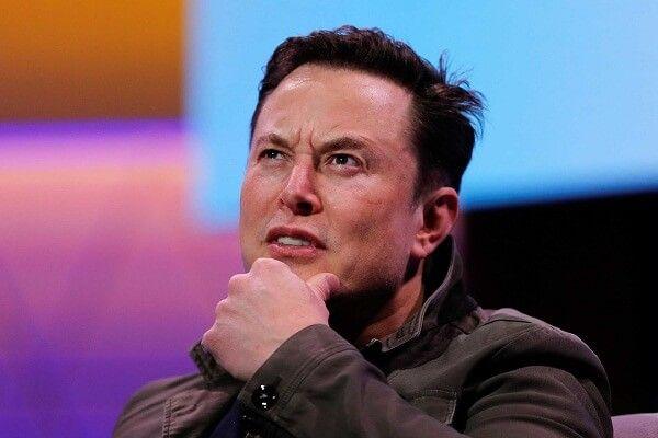 Nevada Alexander Musk Date Of Birth