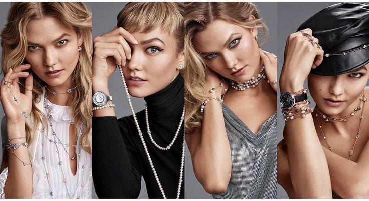 Swarovski Outlet UK Sale Swarovski Jewellery UK Online Shop http://ift.tt/2hhfnDe