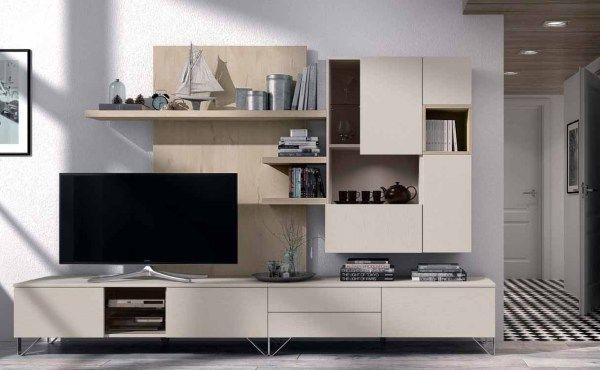 Muebles de cocina y mas...