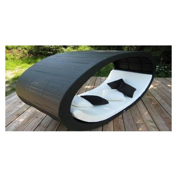 d co transat hamac suspendu celest aixen provence 3113 transat aixen provence. Black Bedroom Furniture Sets. Home Design Ideas