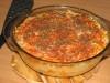 Makaron zapiekany - pyszny - Przepisy kulinarne - Sprawdzone i smaczne