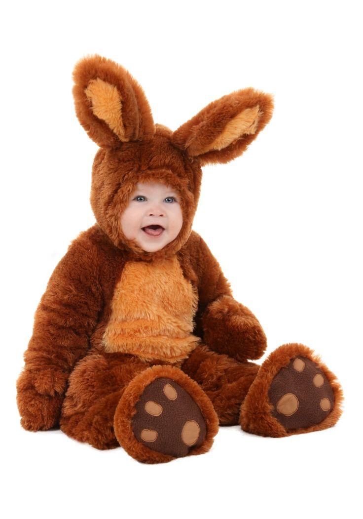 a602e3c74d17cf1de669849950bb296e baby outfits furry