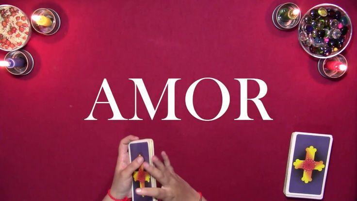 Géminis en el Amor   Enero 2017   Tarot y Horóscopo