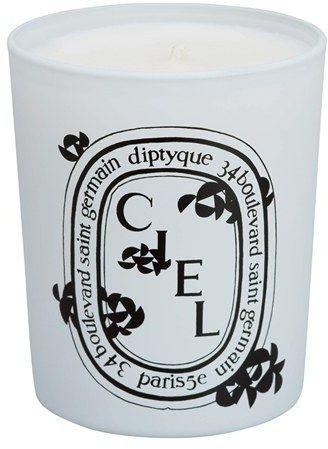 Diptyque 'Minä - Ciel' Candle on shopstyle.com
