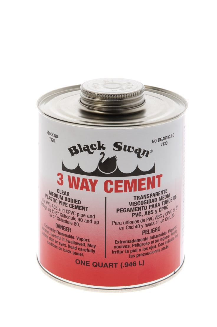 Pvc Solvent Cement : Best images about plastic pipe cements on pinterest