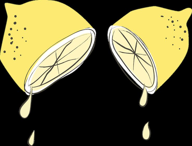 How To Lose Fats with Lemon Juice