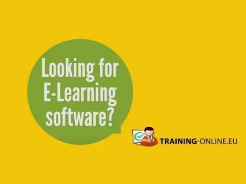 Training-Online.eu Launches A Free E-Shop Function - eLearning Industry