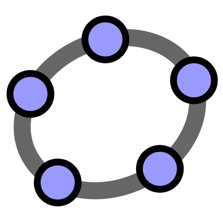 http://tube.geogebra.org/  Banque de constructions dynamiques de géométrie pour tous les niveaux.